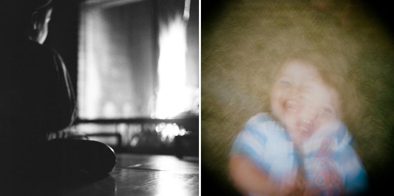 documentary family photography-82.jpg