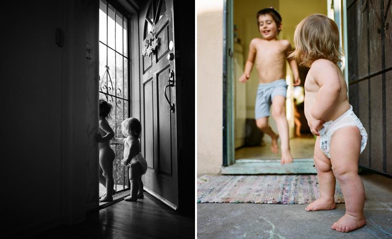 documentary family photography-84.jpg