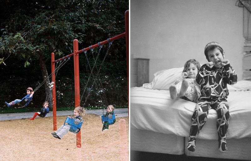 documentary family photography-8.jpg