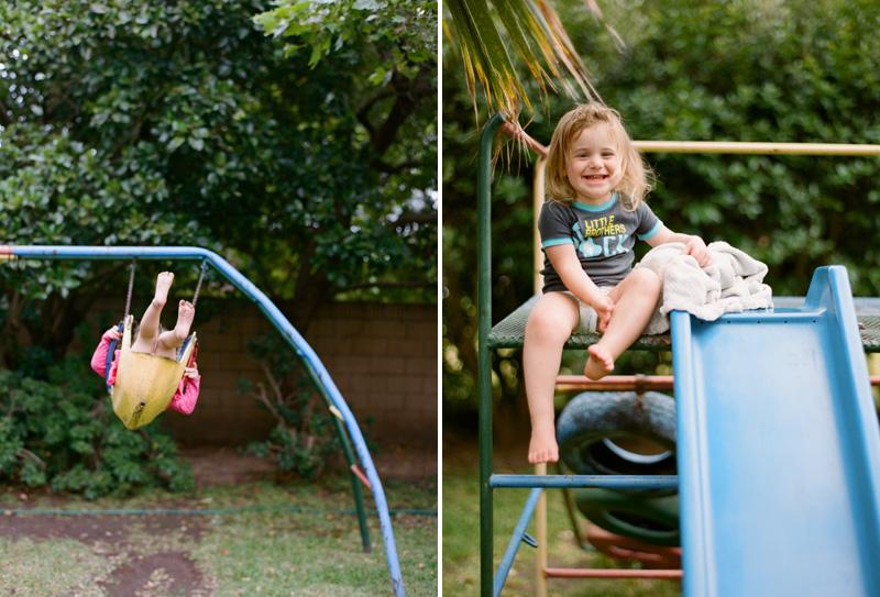 documentary family photography-89.jpg
