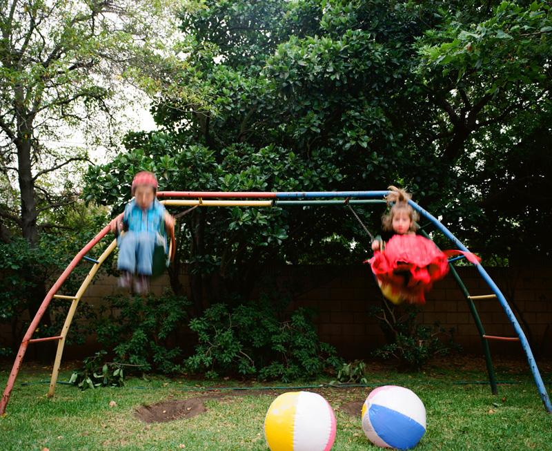 documentary family photography-90.jpg