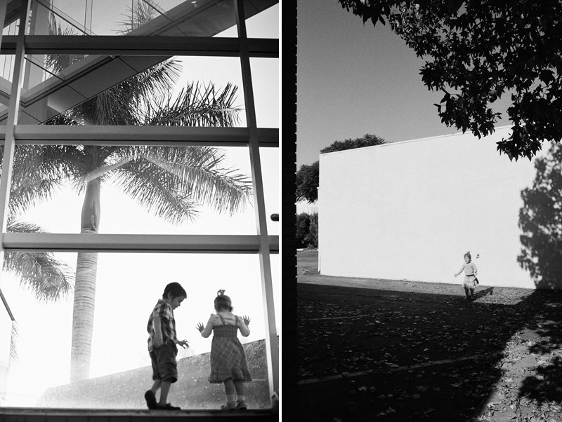 documentary family photography-9.jpg