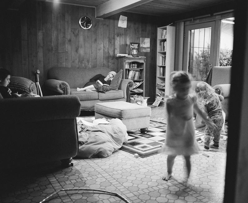 documentary family photography-91.jpg