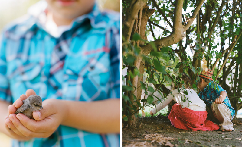 documentary family photography-93.jpg