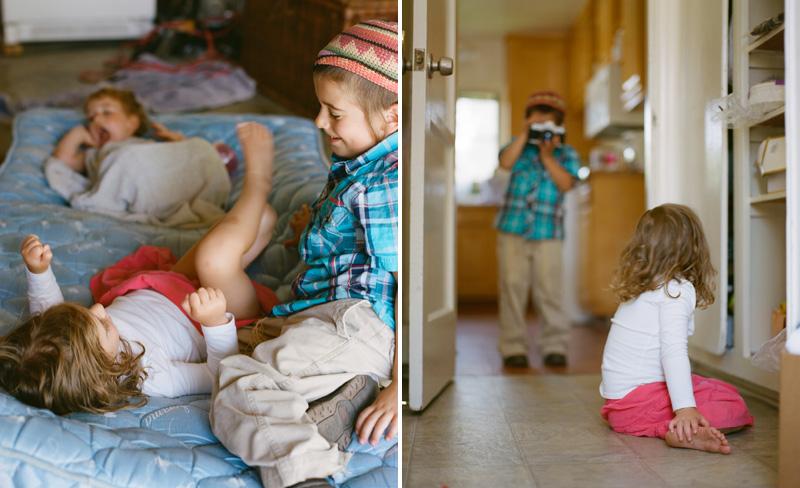 documentary family photography-94.jpg