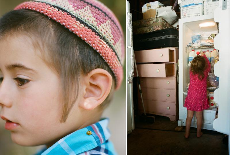 documentary family photography-95.jpg
