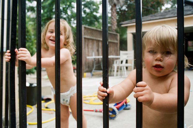 documentary family photography-99.jpg