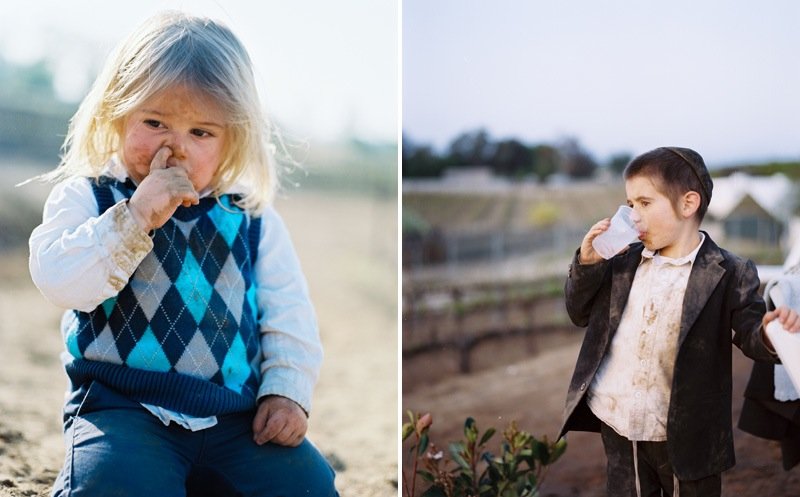 documentary family photography-7.jpg