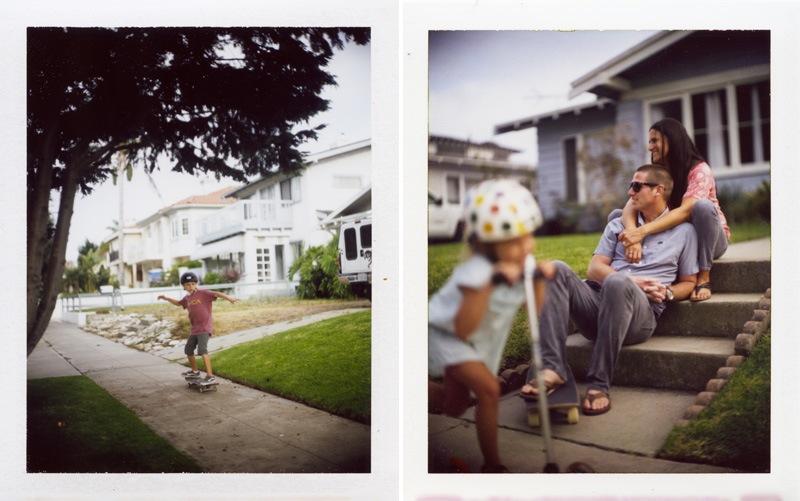 documentary family photography-1.jpg