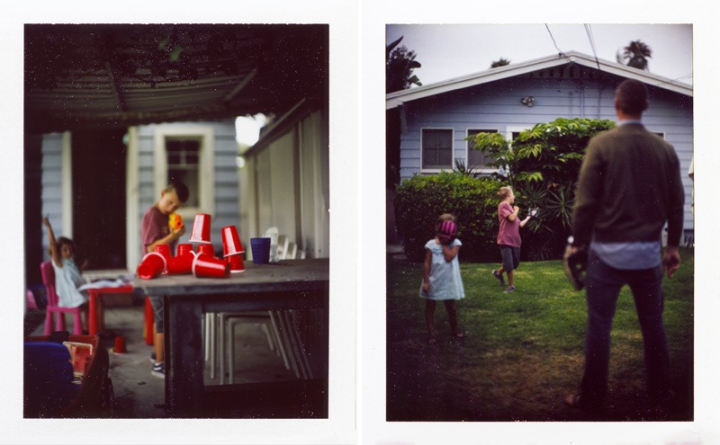 documentary family photography-11.jpg