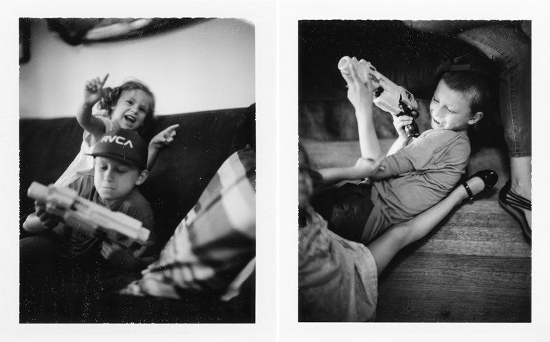 documentary family photography-12.jpg