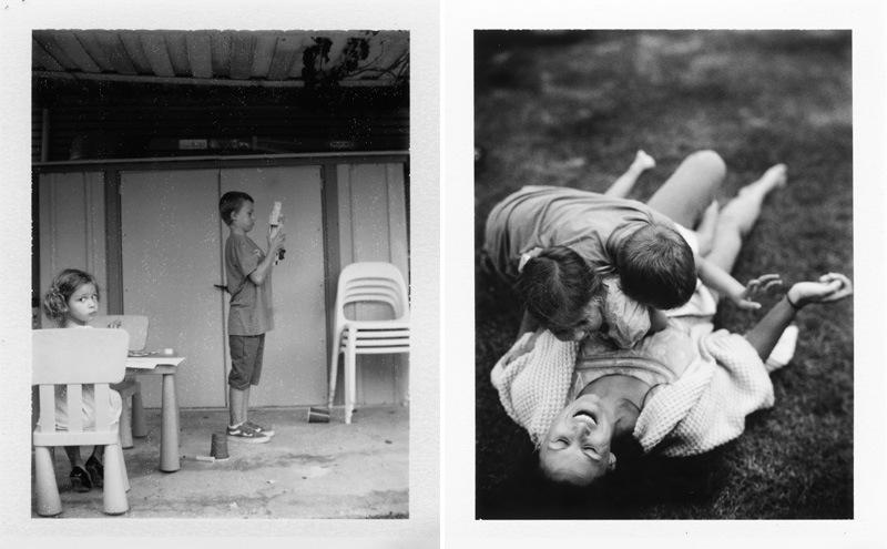 documentary family photography-14.jpg