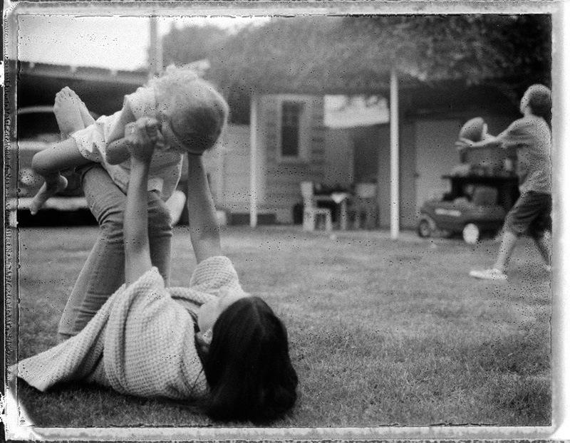 documentary family photography-16.jpg
