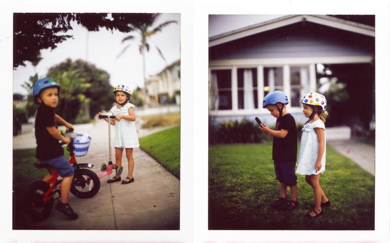documentary family photography-2.jpg