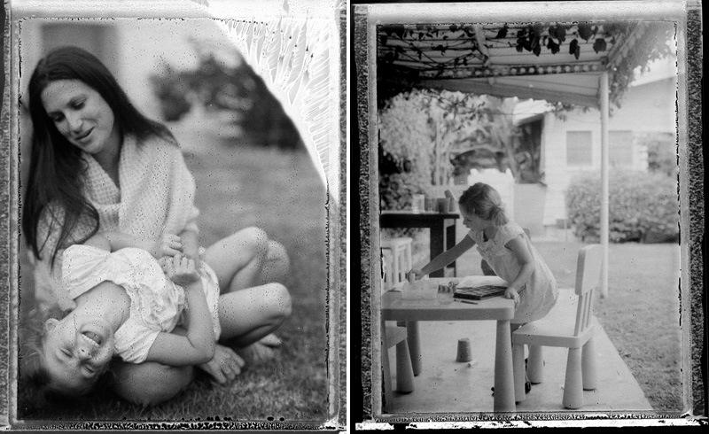 documentary family photography-17.jpg