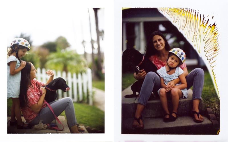 documentary family photography-4.jpg