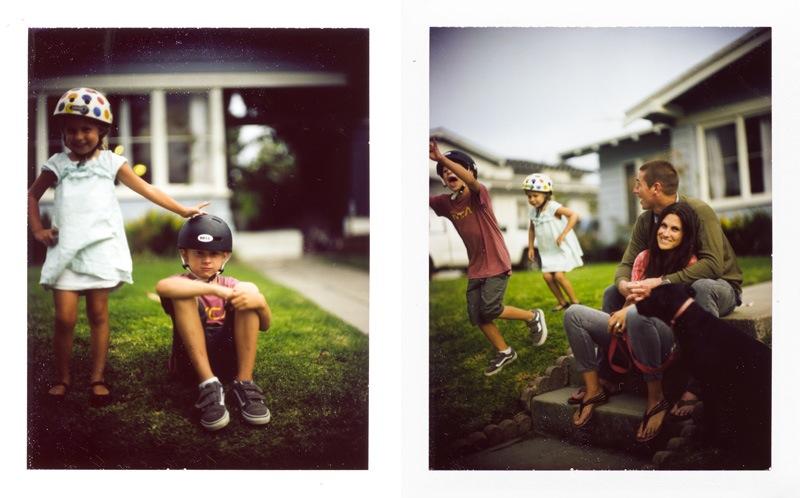 documentary family photography-5.jpg
