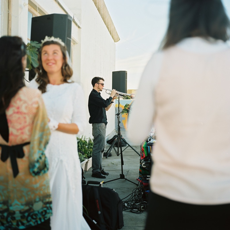 Documentary Wedding Photography-9.jpg