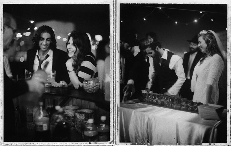 Instant-wedding.jpg