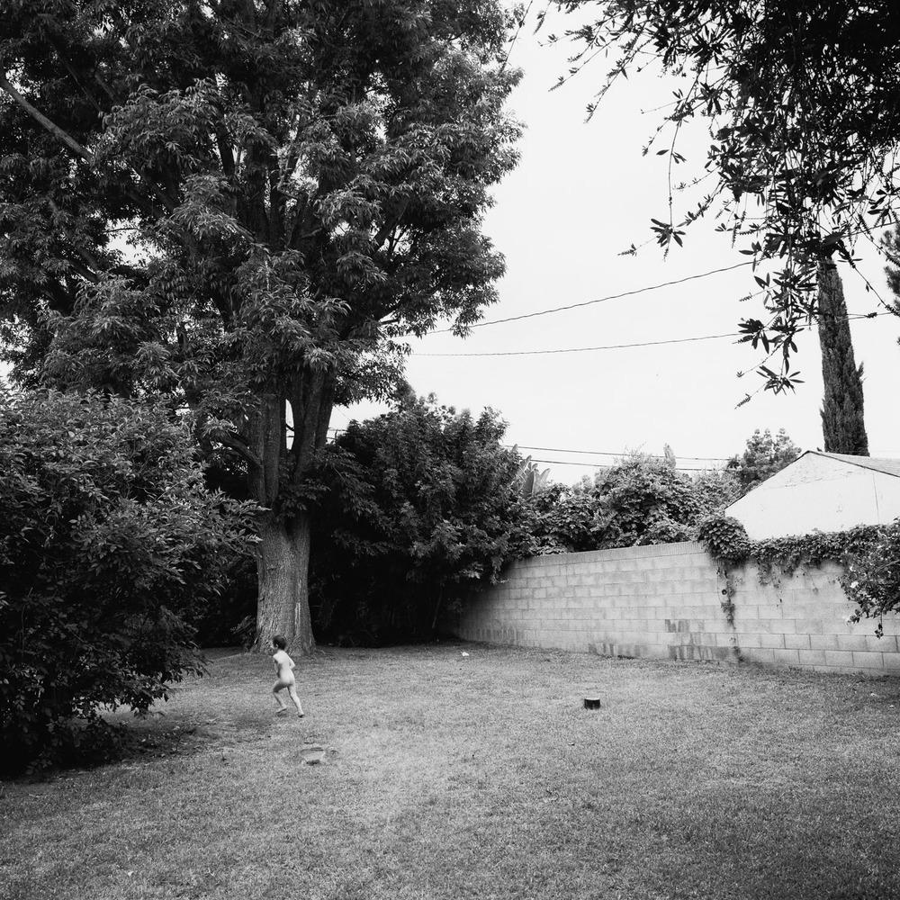 Photo-13.jpg