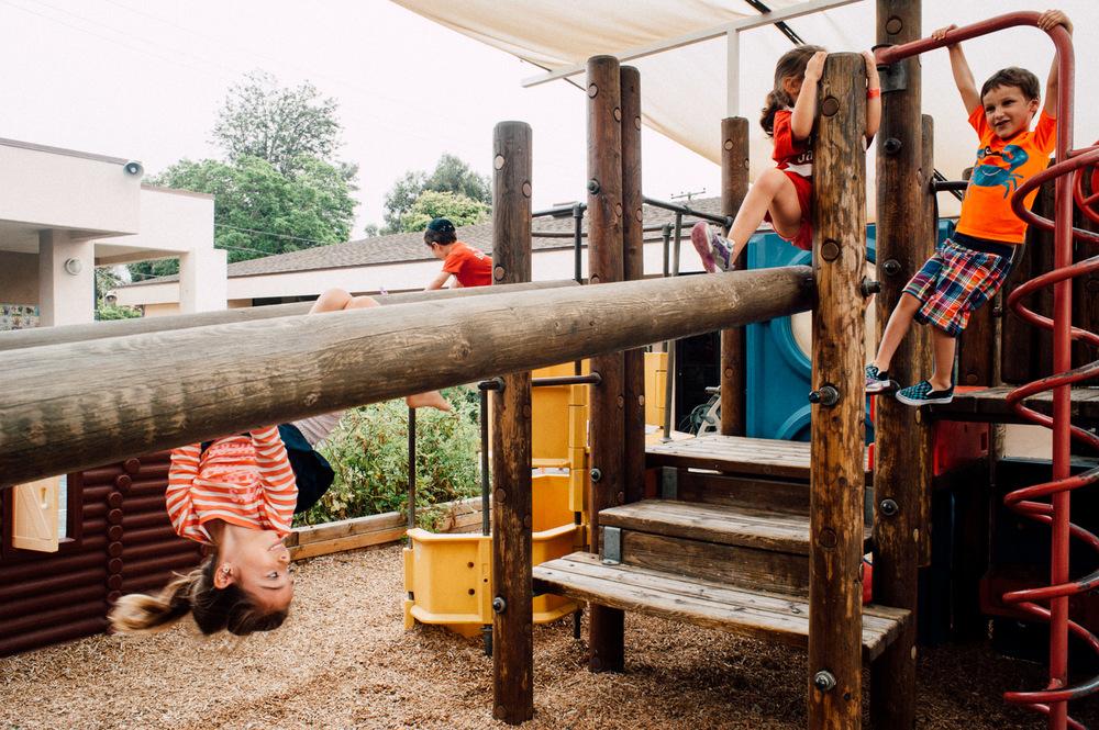 playground skillz, 2015