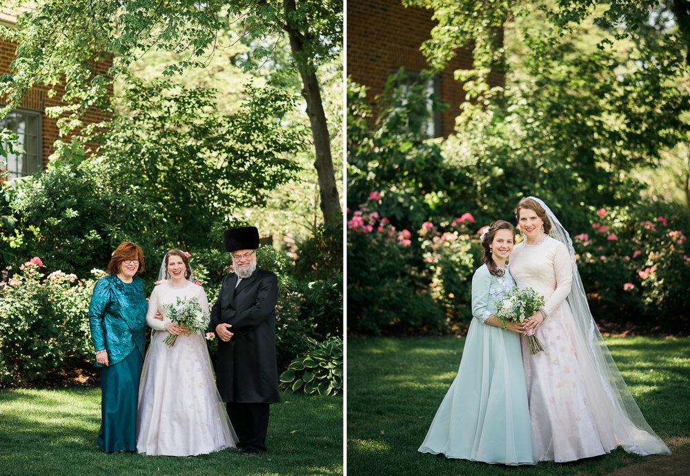 bride family.jpg
