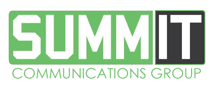 summit communications group