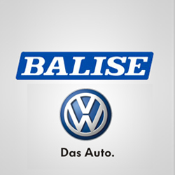 balisevw.jpg