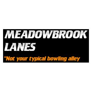 Meadowbrook_Lanes_18995808.png