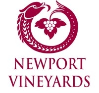 Newport-Vineyards.jpg
