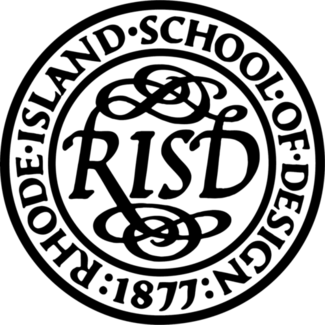 Rhode_Island_School_of_Design_seal.png