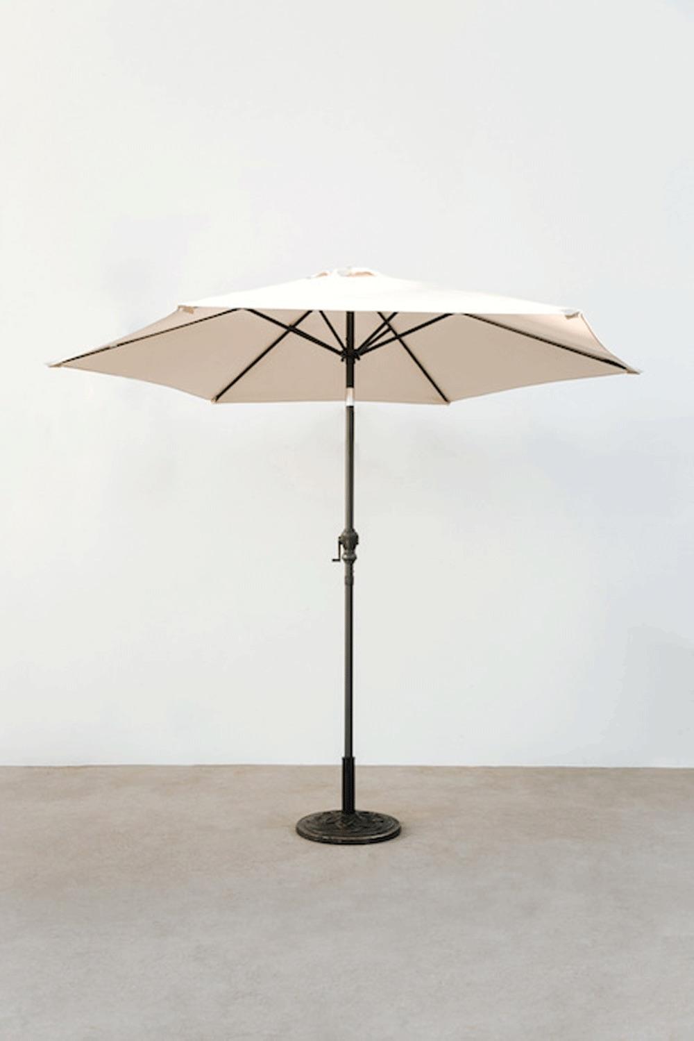 $50 Umbrella