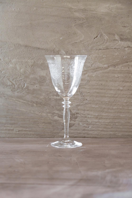 $5 Wine Glass