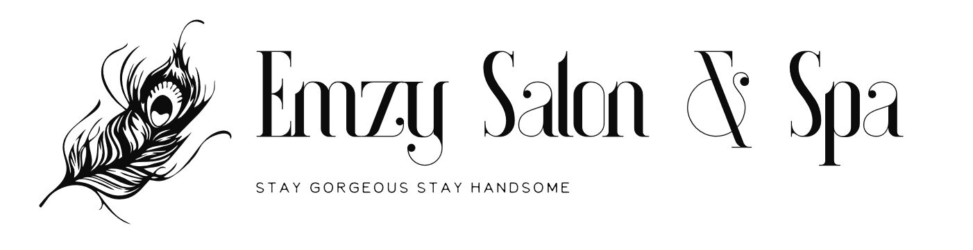 EMZY Salon & Spa