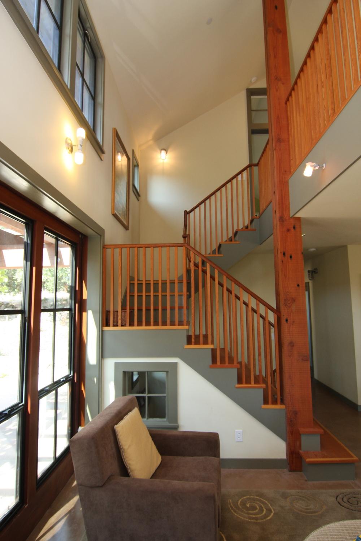 00_Living Rm_Stairs1C_Gaut.JPG