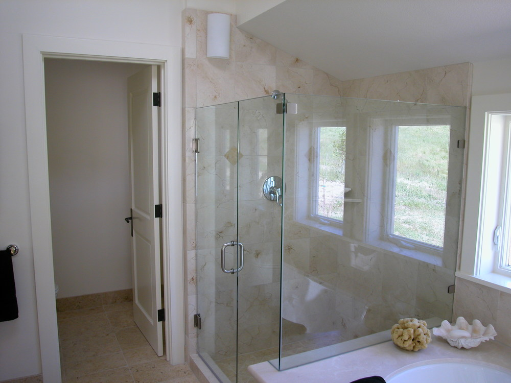 01_MasterBath_Shower2_Oak Glen.JPG