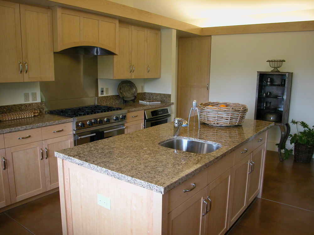 00_Kitchen1_Oak Glen.JPG