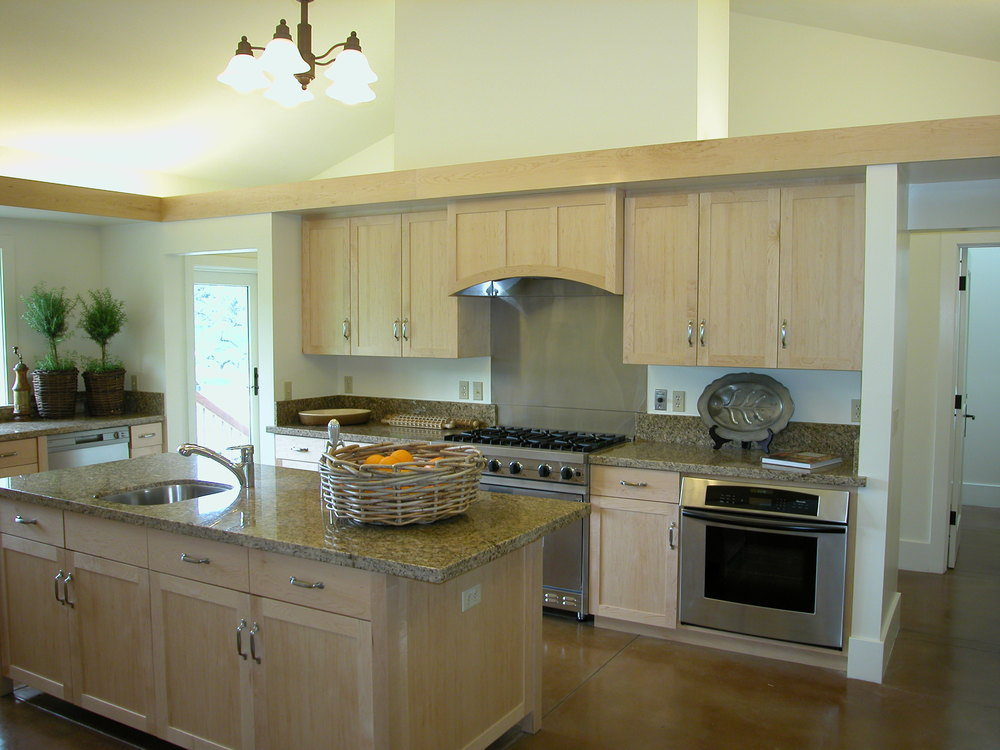 00_Kitchen3_Oak Glen.JPG