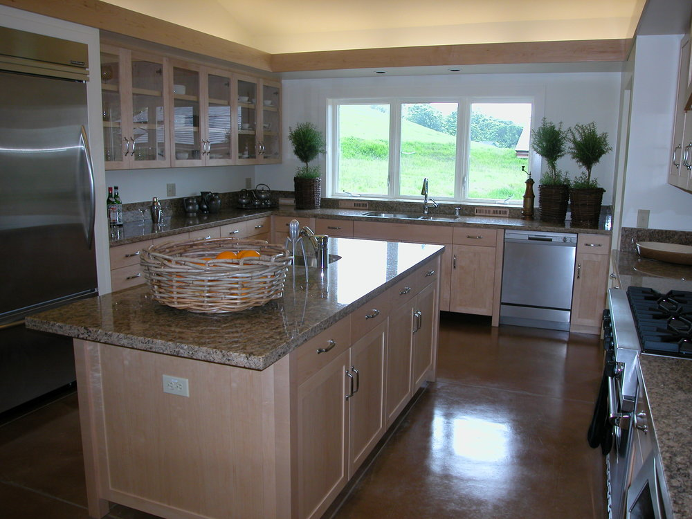 01_Kitchen1_Oak Glen.JPG