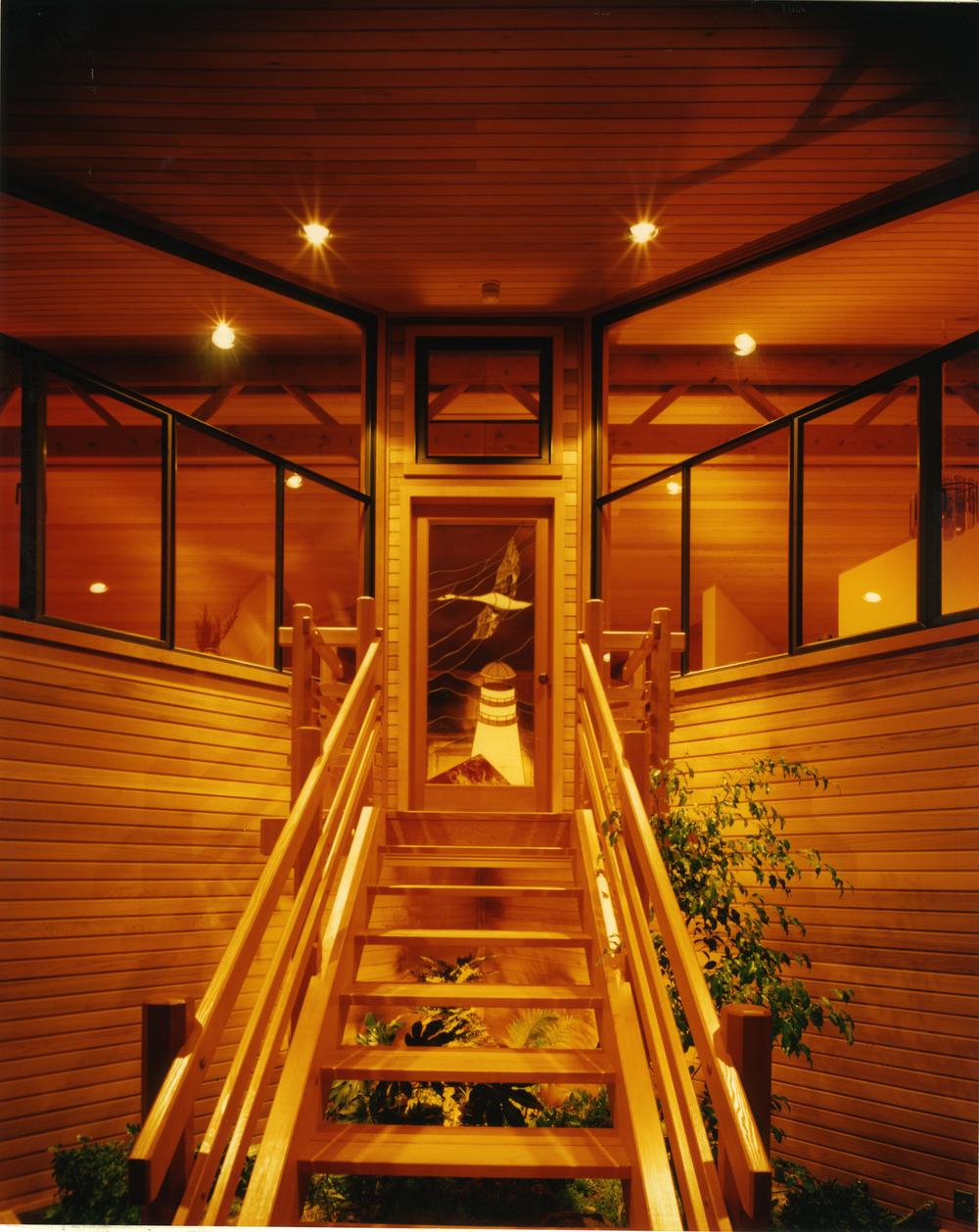 01_Living Rm_Staircase_Bodega.jpg