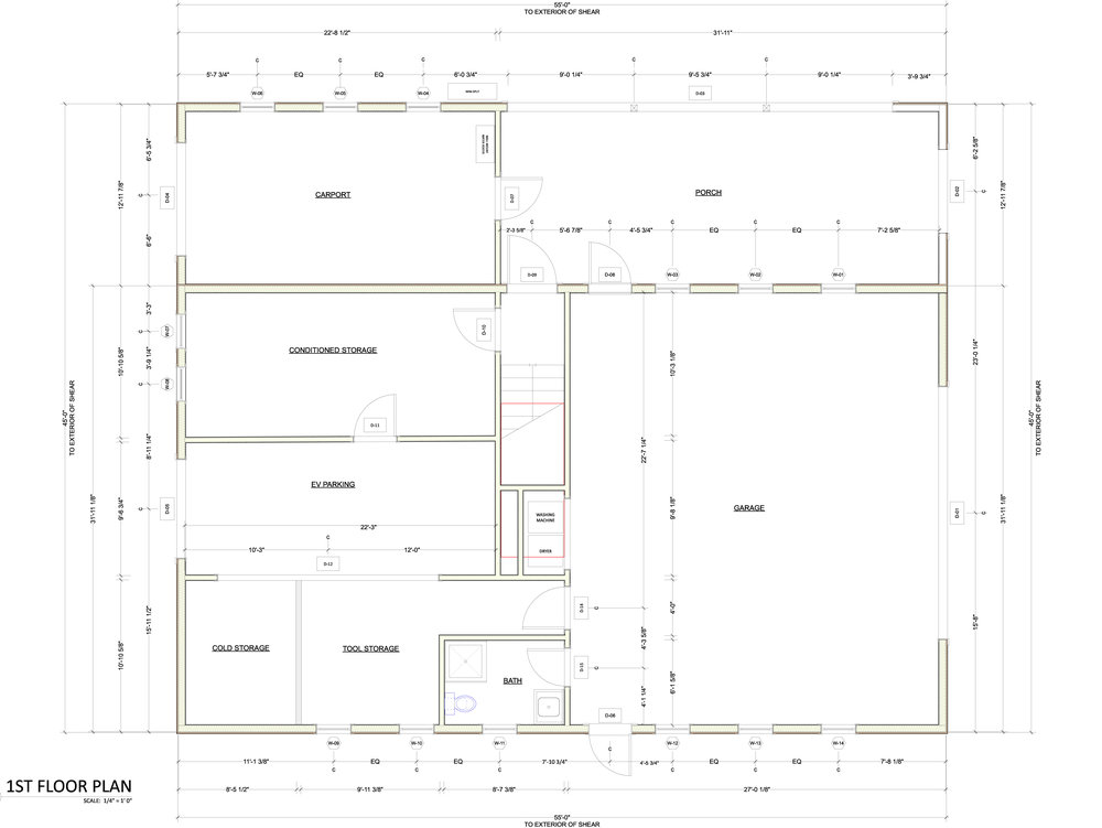 150325_RS Floor Plan-Broc.jpg