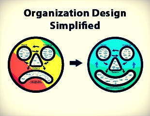 org design simplified.jpg