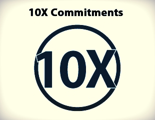 10x commitments.jpg