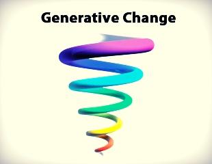 generative-change.jpg