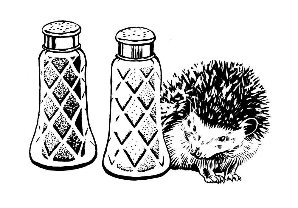 hedgehogshakers.jpg