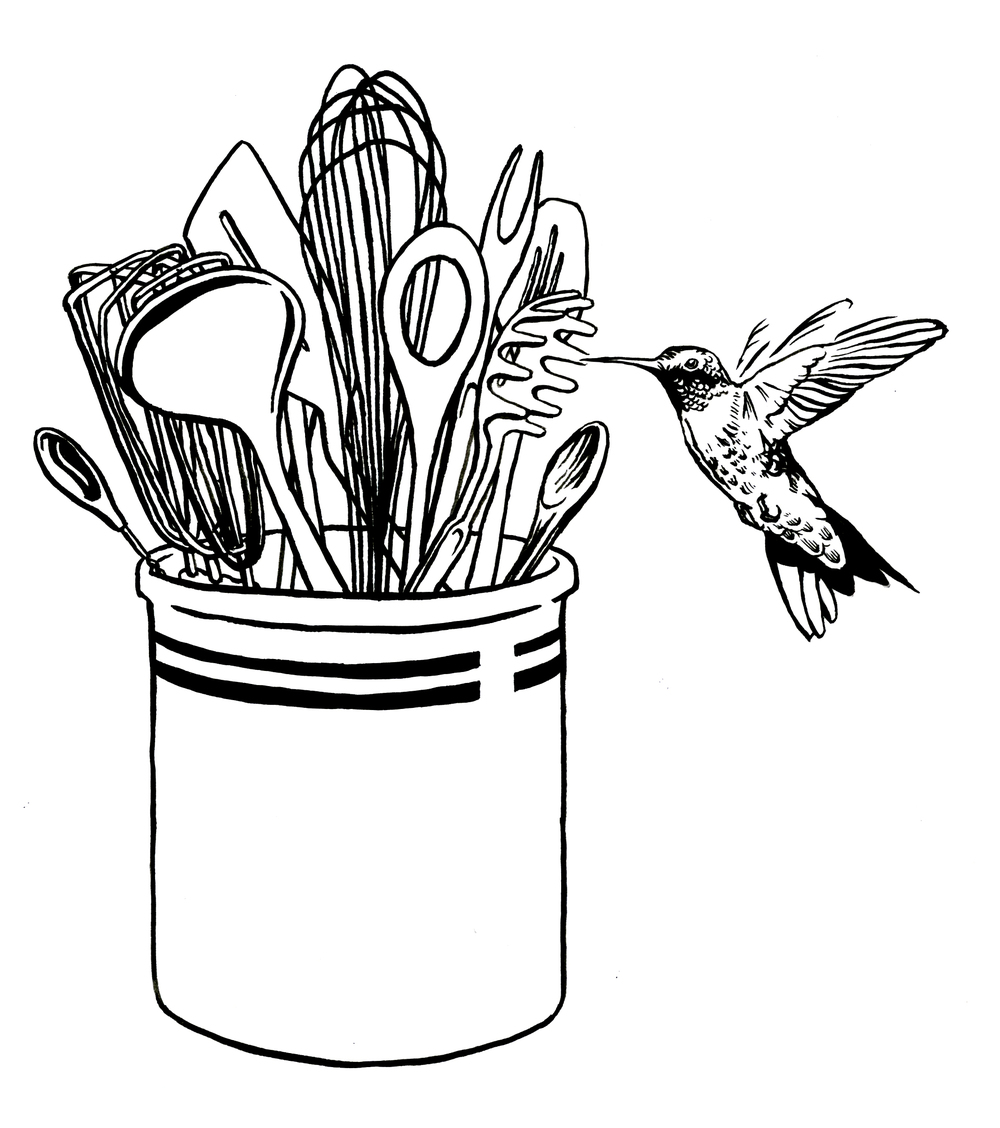 hummingutencils.jpg