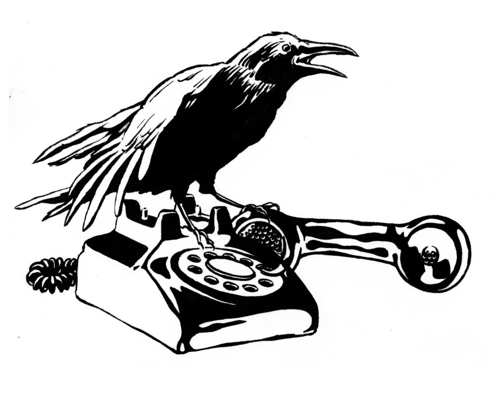 crow_telephone.jpg