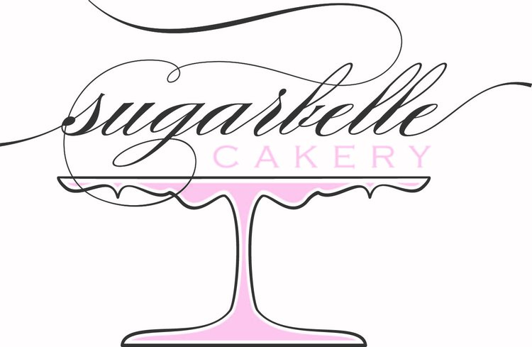 Sugarbelle Cakery