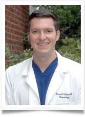 Dr. Sullivan