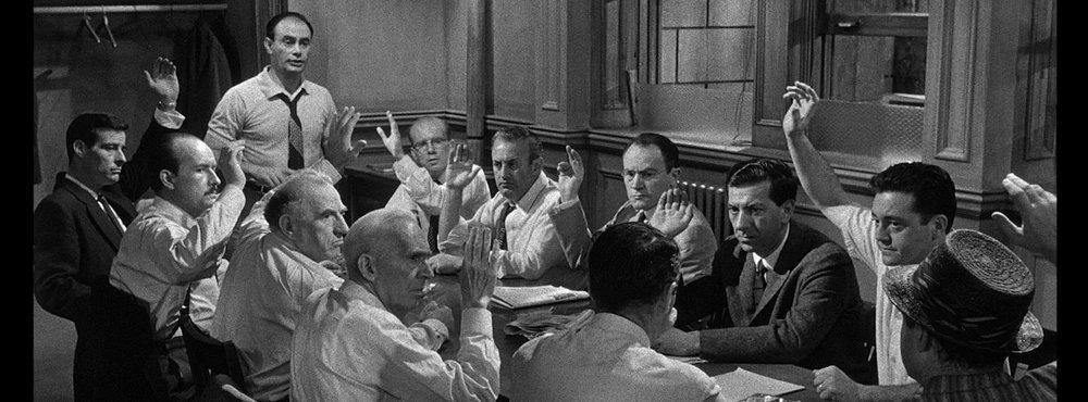Jury-Room-011.jpg